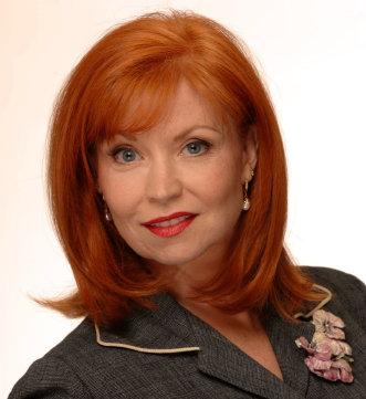 Ellen Byerrum